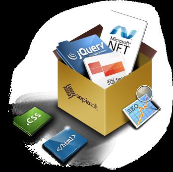 custom-app-box